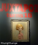 032412_Juxtapoz Turns 18 - 2